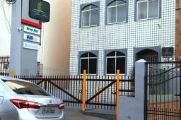 Sala em Nazaré próximo ao Fórum Ruy Barbosa