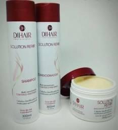 Kit solution repair Di Hair