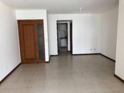 Fino apartamento de 4 quartos em Alphaville
