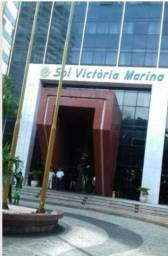 Aluga-se Flat Sol Victoria Marina para carnaval e outros periodos
