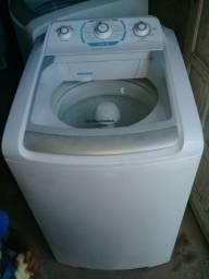 Máquina de lavar 098634104