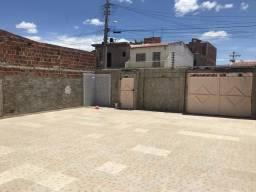 Casa em Juazeiro Bahia
