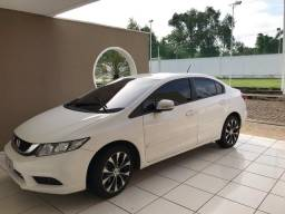 Vendo Honda civic , 2015 - 2015