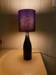 Abajur Luminárias