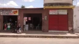 Casa próximo ao nort shopping Maracanaú