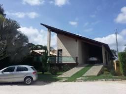 Título do anúncio: Excelente casa em Fortuna de Minas no condomínio Vitorina Park 1