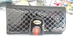 Bolsa feminina de mão
