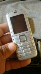 Nokia 6070
