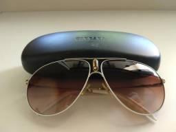 Óculos de sol Carrera Branco
