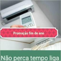 JP Refrigeracão, tem novidades pra vc confira