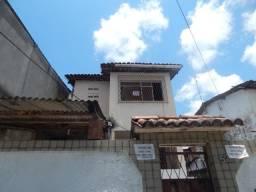 Casa de 1º andar em Mangabeira 2 por R$ 97.000 Leiam!