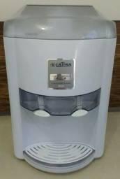Purificador de água Refrigerada - Latina PA335