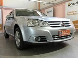 Volkswagen Golf Comfortline 2.0 Aut - 2009