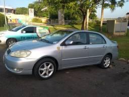 Toyota Corolla XLI - 2006