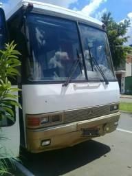 370 ano 88 - 1988