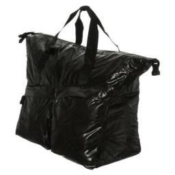 44b25ad81 Bolsas, malas e mochilas no Rio de Janeiro e região, RJ - Página 43 ...