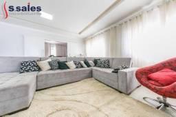 Casa à venda com 5 dormitórios em Setor habitacional vicente pires, Brasília cod:CA00182