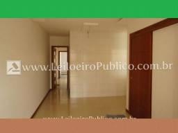 Brusque (sc): Casa 180,37 M² ilepo