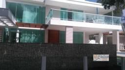 Maravilhosa casa Condomínio Paraíso em Guarajuba