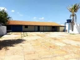 Casa p alugar em Luís Correia
