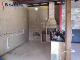 Terreno à venda em Setor habitacional vicente pires, Brasília cod:TE00015