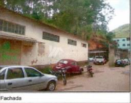Apartamento à venda com 0 dormitórios em Esplanada, Caratinga cod:130534