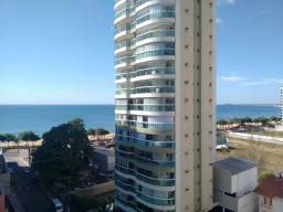 ED. Mônaco vista para o mar de Itapoã 2 quartos sem armários 1.000,00 Condomínio 395,00