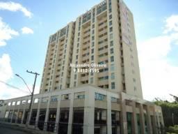 2 quartos com suite e varanda - pronto para morar - proximo ao hospital hrsam - use fgts