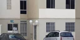 Vendo chave $20.000 ou apartamento $110.000 Conjunto Fernando Collor
