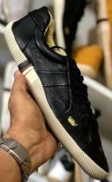 ffe70356af Sapatos Osklen e mocassim 1ª linha legitimo