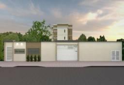 Apartamento Novo Minha Casa Minha Vida, Documentação Grátis. (85) 98712-0820