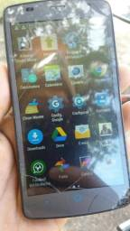 Zte plus android 2 chips