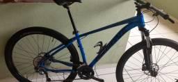 Vendo bicicleta groove