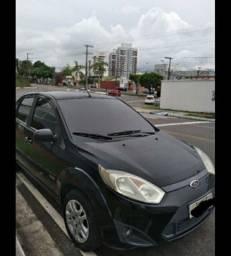 Fiesta 2010/2011 - 1.0 - Completo - R$ 17.000,00
