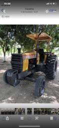 Trator Cbt 8440 a venda
