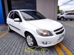 GM Celta LT - Direção Hidráulica
