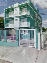 Apartamento com 2 quartos à venda, 82 m² por R$ 170.000,00 - Bom Sucesso - Gravataí/RS