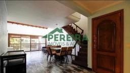 Cobertura para alugar com 3 dormitórios cod:RIO608542