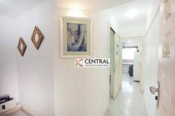 Sala à venda, 27 m² por R$ 200.000,00 - Itaigara - Salvador/BA