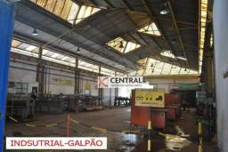 Galpão para alugar, 700000 m² por R$ 35.000,00/mês - Parafuso - Camaçari/BA