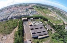 Terreno para alugar, 20000 m² por R$ 35.000,00/mês - Polo Petroquímico - Camaçari/BA