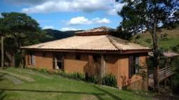 Casa à venda com 3 dormitórios em Bairro dos souza, Monteiro lobato cod:V8767