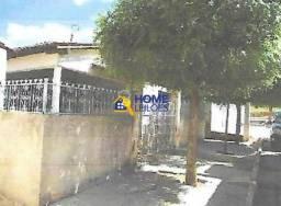 Casa à venda com 2 dormitórios em Centro, Paulista cod:52526
