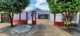 Casa com 5 dormitórios à venda, 280 m² por R$ 325.000,00 - Nova Floresta - Porto Velho/RO