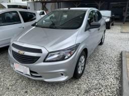 Chevrolet Onix Joy Completo Flex