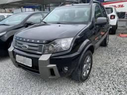 Ford EcoSport FSL 1.6 Completo Flex