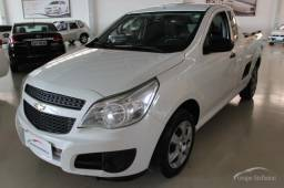 1.4 MPFI LS CS 8V FLEX 2P MANUAL