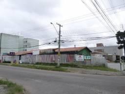Loja comercial para alugar em Pinheirinho, Curitiba cod:00249.017