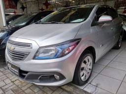 ONIX 2014/2015 1.4 MPFI LTZ 8V FLEX 4P MANUAL