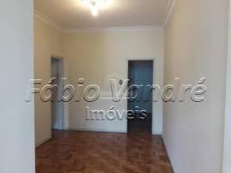 Apartamento - Andaraí Rio de Janeiro - FVC287